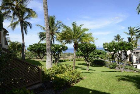 Maui Kamaole H109