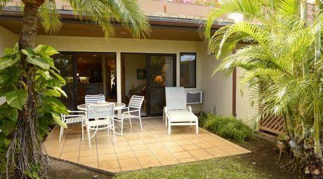 Maui Kamaole I112