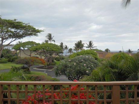 Maui Kamaole I210