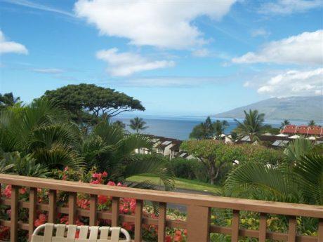 Maui Kamaole I219