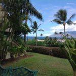 Maui Kamaole J118