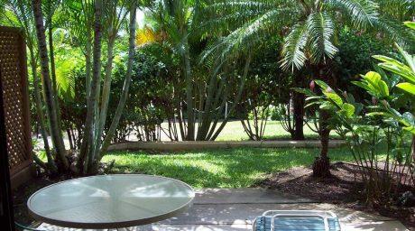 Maui Kamaole K105