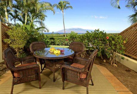Maui Kamaole L104