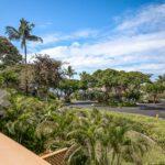 Maui Kamaole B215