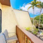 Maui Kamaole C203