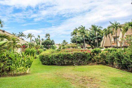 Maui Kamaole F108