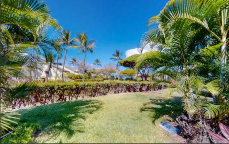 Maui Kamaole I102