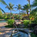 Maui Kamaole J209
