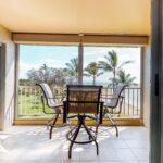Menehune Shores 521 Kihei Maui