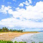 Menehune Shores 606