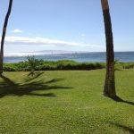 Sugar Beach 138 (1)