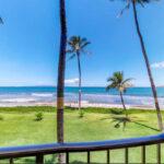 Sugar Beach 221 Maui