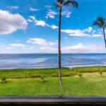 Sugar Beach 222 Maui (9)