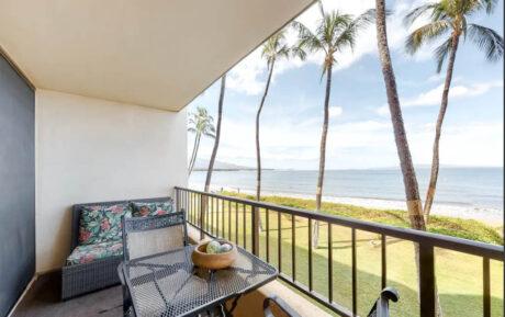 Sugar Beach 230 Maui (33)