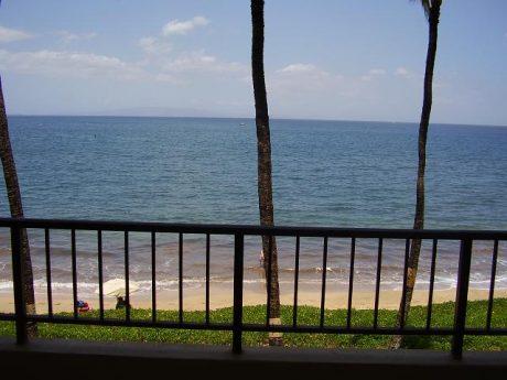 Sugar Beach 332 (9)