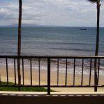 Sugar Beach 335 (1)