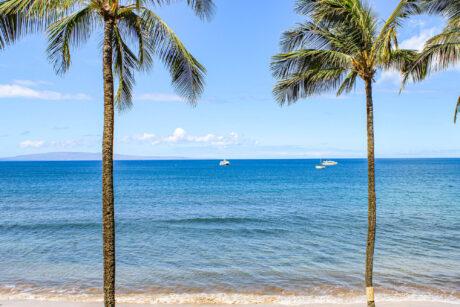 Sugar Beach 335 Maui (12)