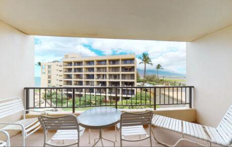 Sugar Beach 402 Maui (15)