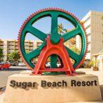 Sugar Beach 512