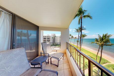 Sugar Beach 513 Maui (19)