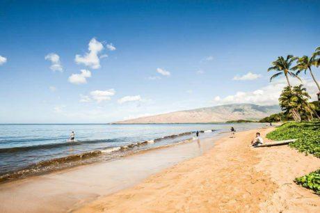Sugar Beach 514