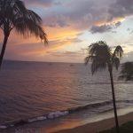 Sugar Beach 526 (9)