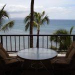 Sugar Beach 530 (1)