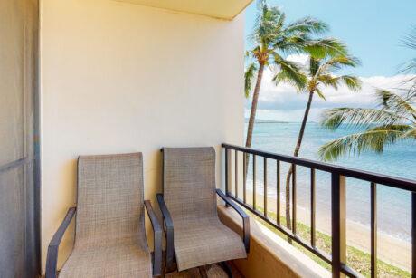 Sugar Beach 530 Maui (16)