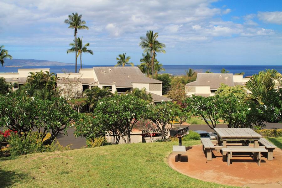 Lahaina Vacation Condos On Maui Autos Post