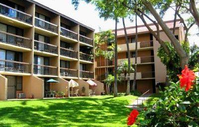 Maui Vista #2115 1
