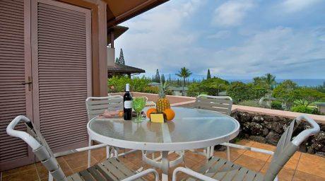 #22p Maui Beachfront Rentals