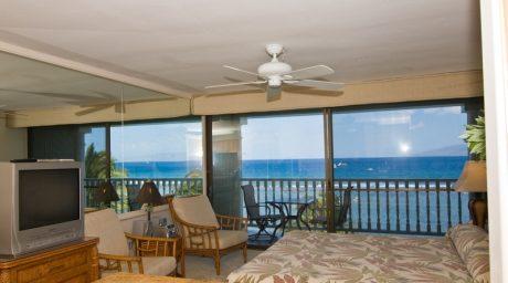 #507 Maui Beachfront Rentals
