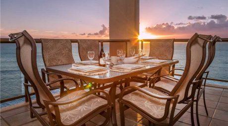 #372 Maui Beachfront Rentals