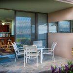 #111 Maui Beachfront Rentals