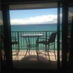 #410 Maui Beachfront Rentals