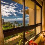 #384 Maui Beachfront Rentals