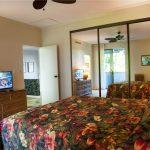 #19V2 Maui Beachfront Rentals