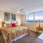 #510 Maui Beachfront Rentals