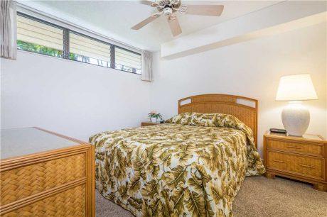 VEF108-master-bedroom-a