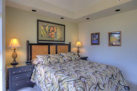 NG8-Master-Bedroom-B