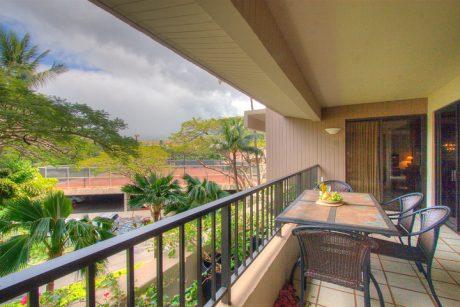 #234 Maui Beachfront Rentals