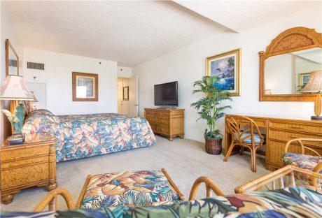 Kaanapali Alii #171 Maui Beachfront Rentals