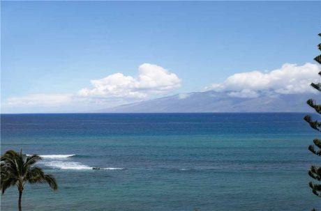 #703 Maui Beachfront Rentals