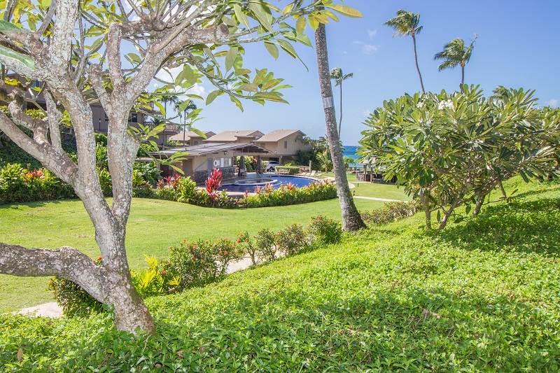 Maui Condo Rentals Hawaii Vacation Rentals Find Homes Autos Post