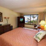 #143 Maui Beachfront Rentals