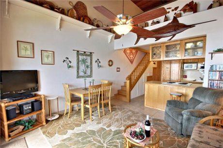 #409 Maui Beachfront Rentals