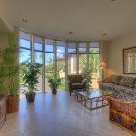 #8 Maui Beachfront Rentals