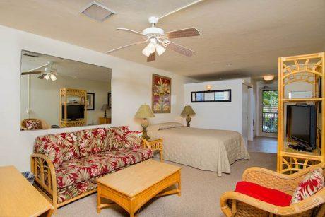 #202 Maui Beachfront Rentals