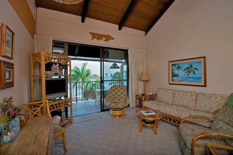 #418 Maui Beachfront Rentals