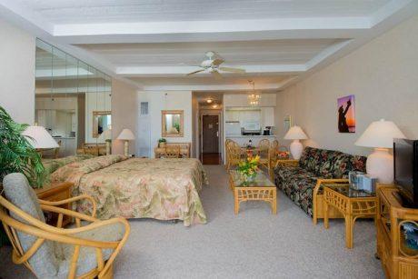 #714 Maui Beachfront Rentals